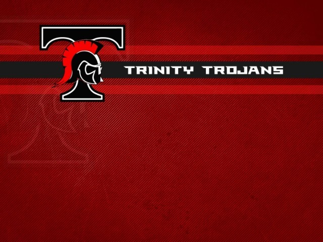 Euless Trinity Basketball Game Winner 1/12/2018