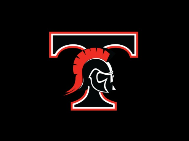Euless Trinity 34, Abilene High 16