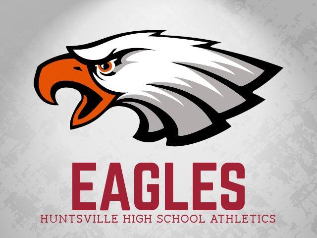 Huntsville 47, Harrison 44