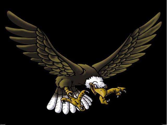 Dardanelle tops Huntsville, ends Eagles' season