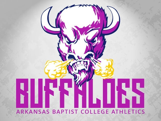 Arkansas Baptist enjoying best year