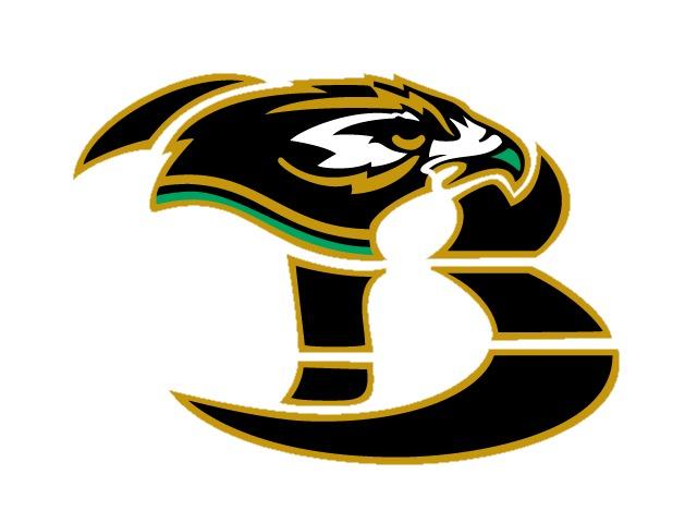 5-4 (L) - Birdville vs. Boswell