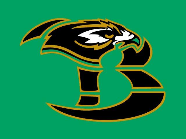 18-0 (W) - Birdville vs. Eastern Hills