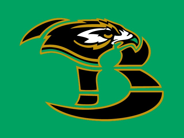 56-26 (W) - Birdville vs. Weatherford