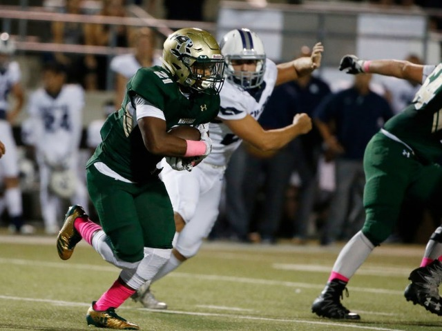 How Birdville has jumped out to 2-0 record for its best start since 2013