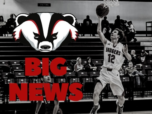 Badgers to play in MLK JR. Basketball Classic in Memphis