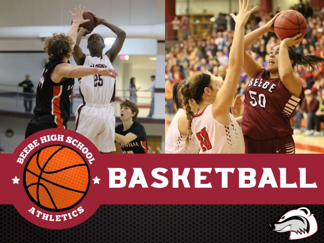 Image for article titled BEEBE 53, LR CHRISTIAN 48