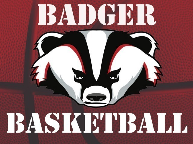 Image for article titled 2018-19 Badger Basketball Schedule Announced