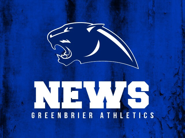 Greenbrier 32, Siloam Springs 31