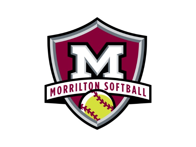 Morrilton Softball competes in AAA Benefit Game @ Benton
