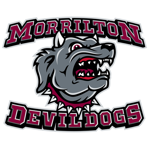 morrilton high school morrilton ar athletics morrilton high school morrilton ar