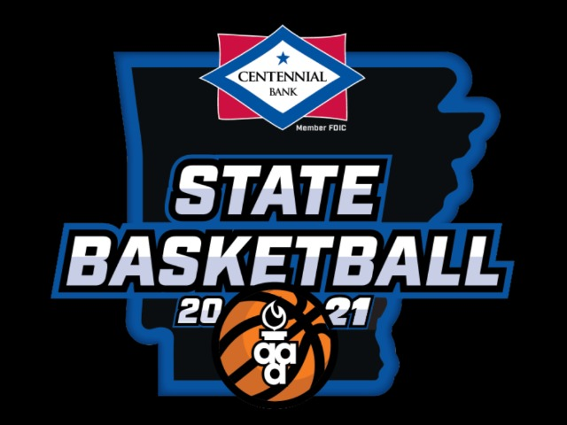 SCCSD to host 4A State Basketball Tournament