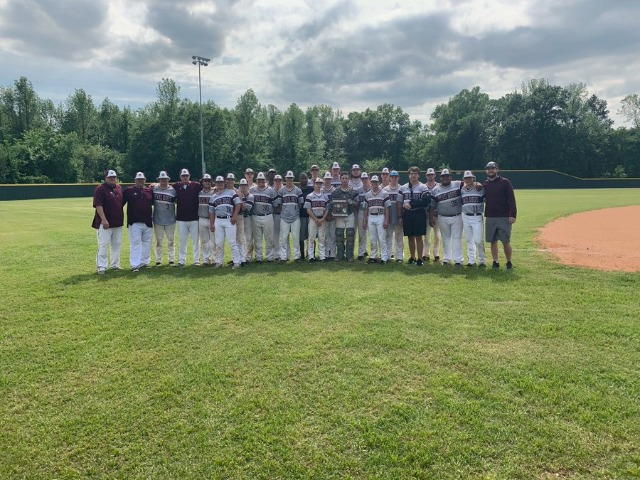 Devil Dogs go to Regional tournament