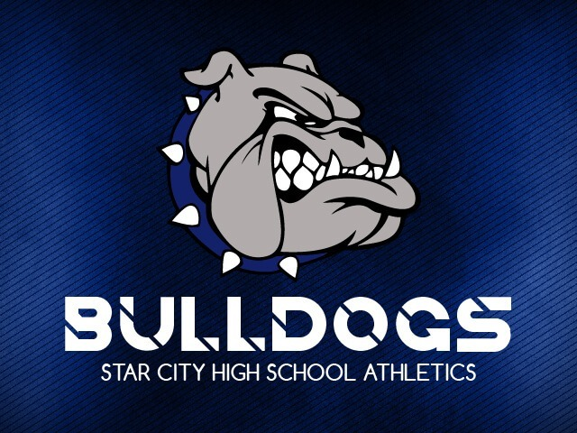 Ladydogs & Bulldogs Defeat Saline County Home School at Drew Central Classic