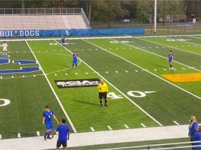 Star City Soccer Sweeps Monticello