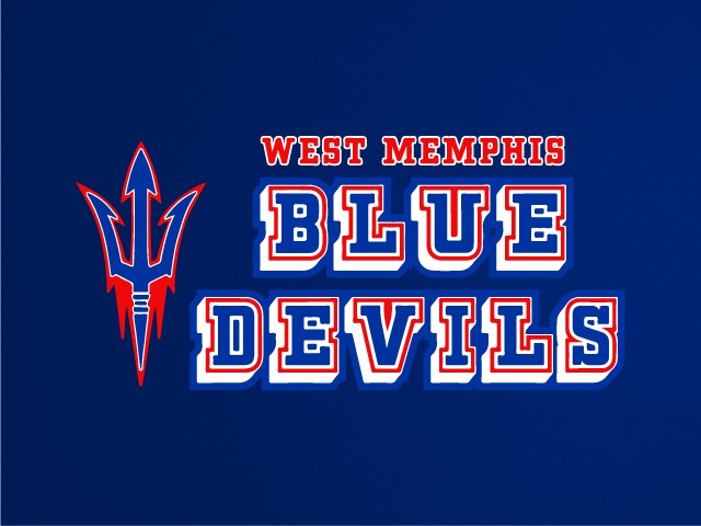 Warriors earned a 56-47 victory over West Memphis