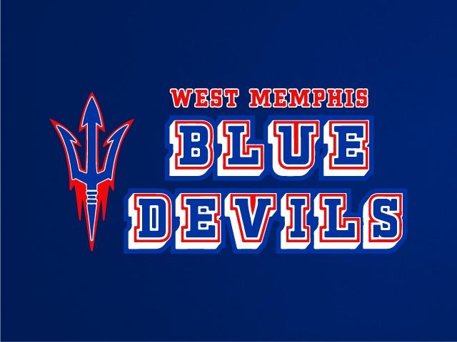 Blue Devil wash out outmanned Jacksonville