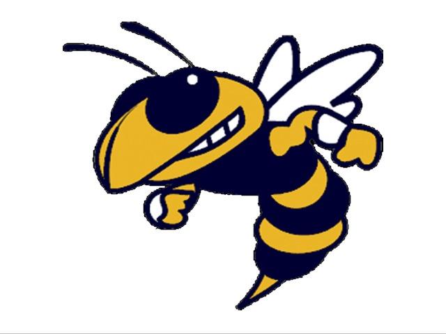 10-0 (L) - Wynne vs. Jonesboro