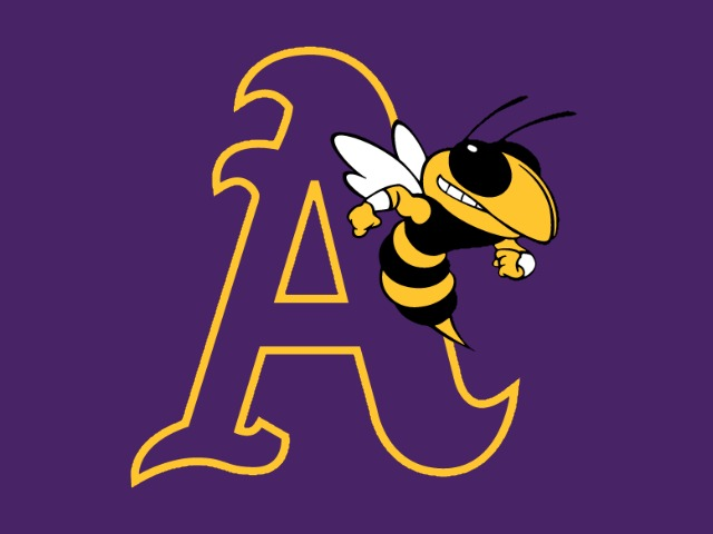 48-40 (L) - Avondale vs. Adams