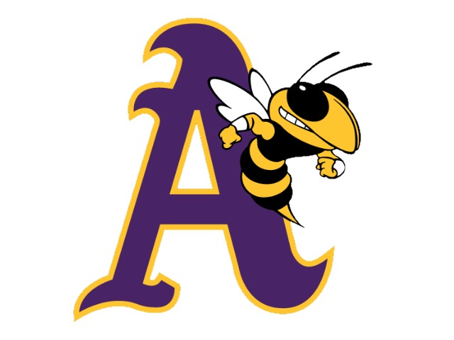 34-13 (W) - Avondale vs. Royal Oak