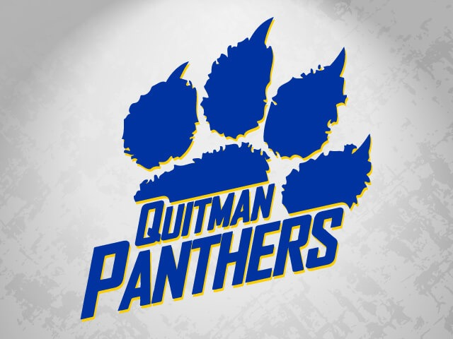 Quitman riding high heading into playoffs