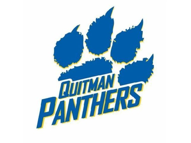 57-29 (L) - Quitman vs. Pass Christian