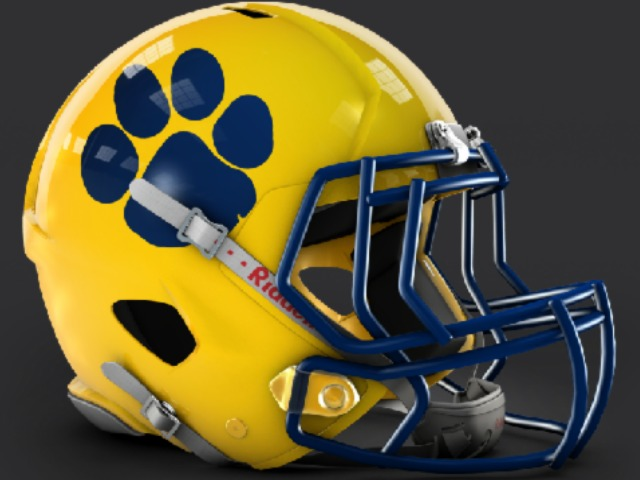 Football Game Preview: Quitman vs. Mendenhall