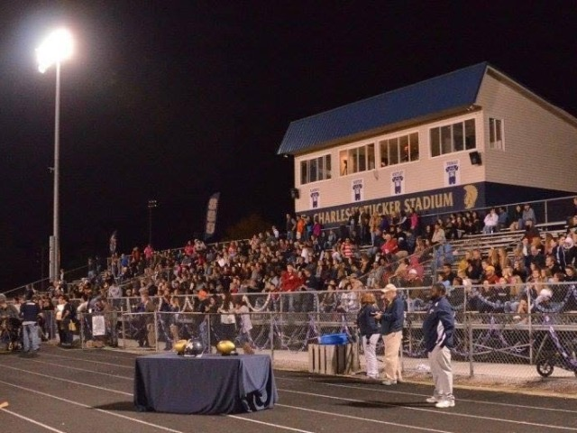 NCHSAA releases guidance on spectators, modifications for some sports