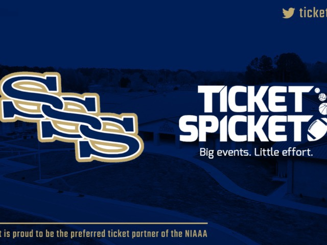 Buy tickets to SSS Athletic Events Online