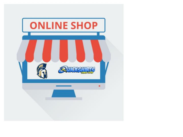SSS SWAG online store