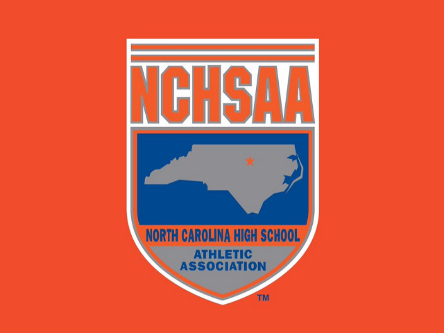 NCHSAA Sets 2020-2021 Calendar