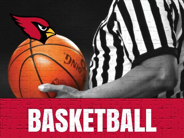 Cardinals split league games at Claremore