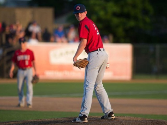 Collinsville baseball returns key pieces for another run at state tourney