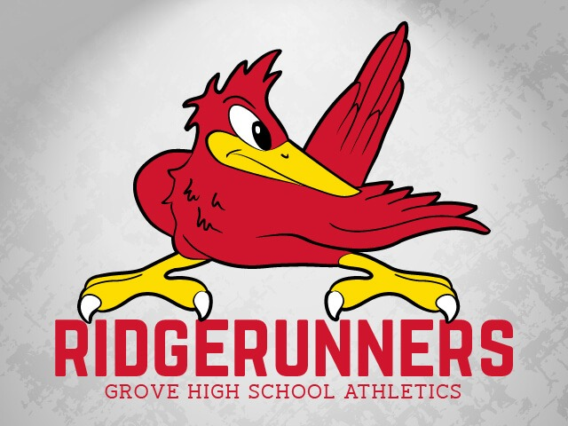 The Ridgerunners fall to Jay in the DelCo Bowl