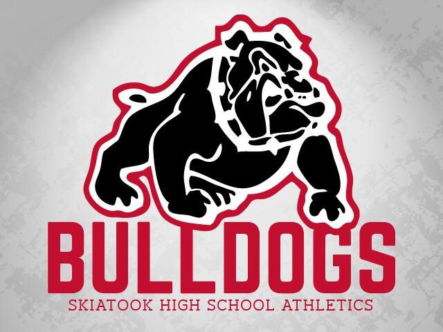 Skiatook falls to Collinsville, 27-25