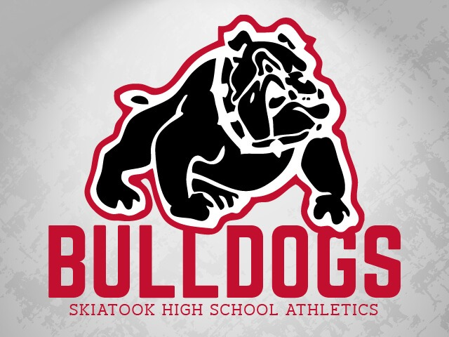 Skiatook Comes Up with Big Win Over Claremore
