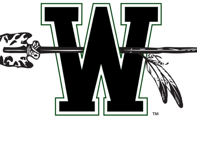 WHS boys tie at Lake Ridge; girls rout YMLA