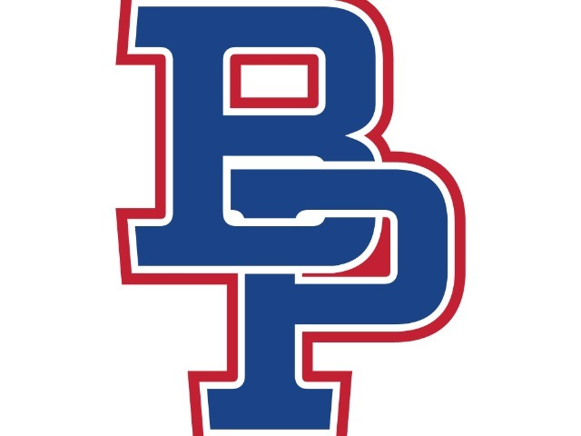 Brazosport Boys Basketball at Van Vleck Ticket Information