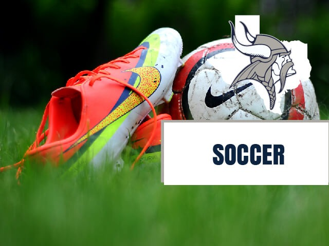 2019 Brazos Valley All-District Soccer Teams