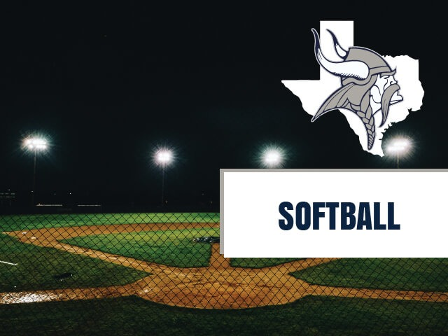 Bryan softball team wins tournament opener over Bastrop Cedar Creek