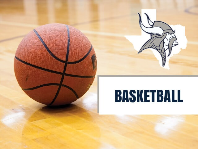 Bryan boys basketball team loses district road game