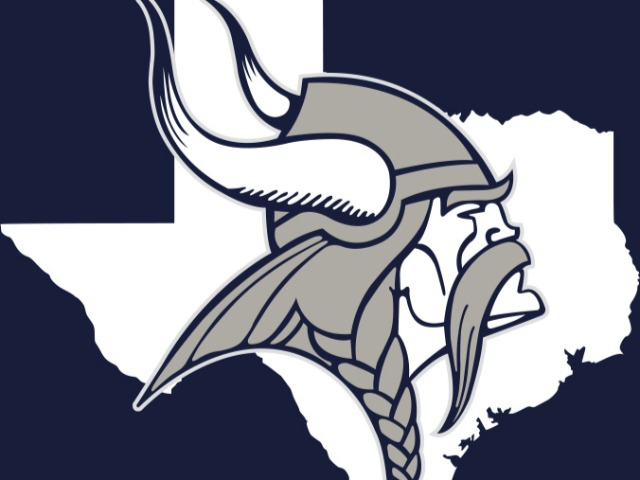 Bryan beats College Station in season opener