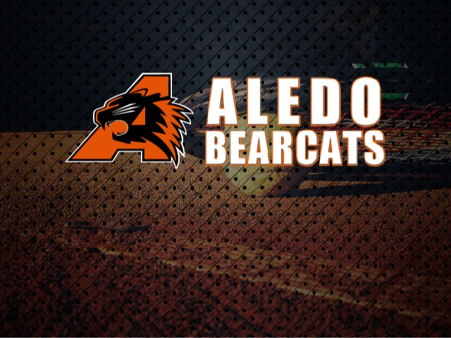 Aledo tennis advances to bi-district