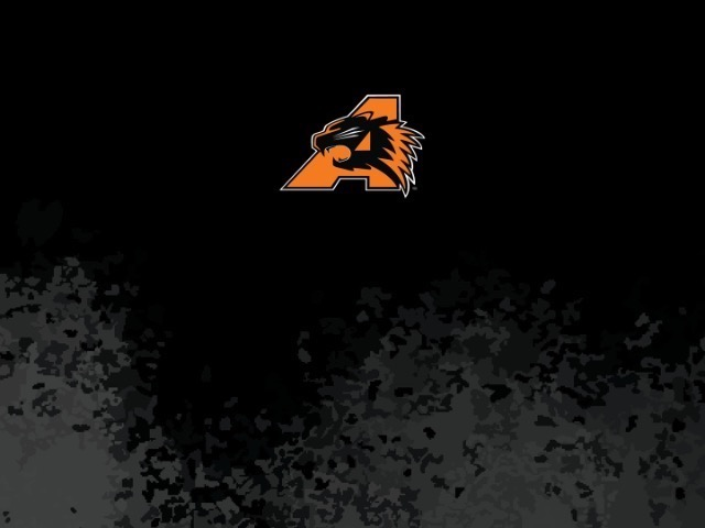 Aledo Tennis wins big at home against  the  Brewer  Bears