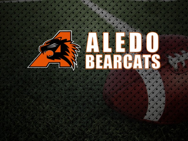 Aledo shuts down high-scoring Red Oak offense to advance to state quarterfinals
