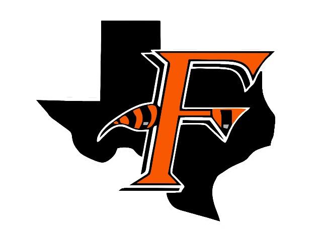 2-1 (W) - Ferris vs. Ford