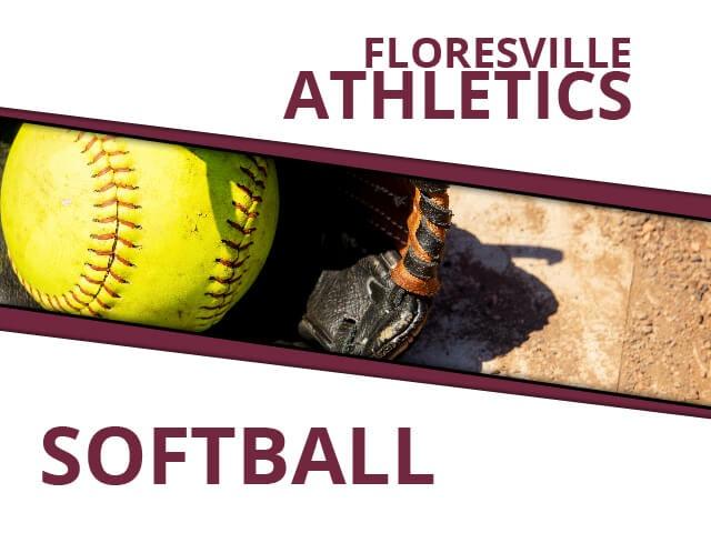 Image for 11-10 (W) - Floresville vs. Devine