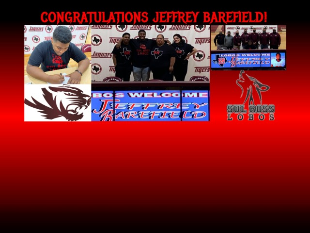 Image for #SIGNINGDAY