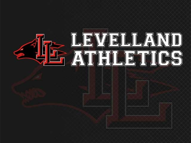 Levelland 49, Hereford 45