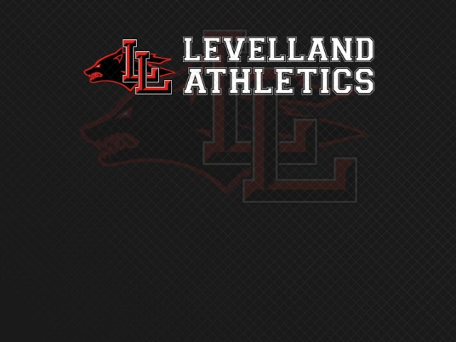 Image for Levelland at Shallowater preview